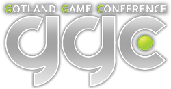 Gotland Game Conference 2011