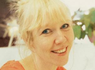 Jessica Laurén (Filmtecknarna)