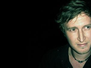 Andrew Hamilton (EA DICE)