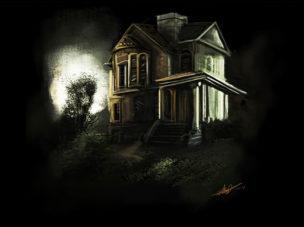 House nr 6