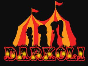 Darkoli
