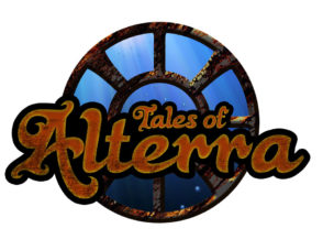 Tales of Alterra