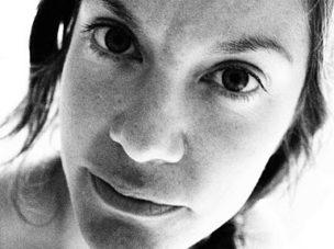 Karin Ryding (Ozma)