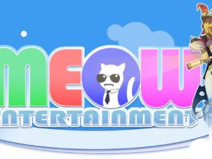 Meow Entertainment