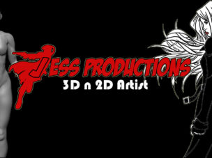 Jess Productions