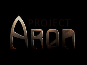 Project Aron