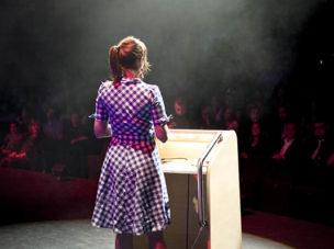 Emma Melander (Nordic Game)
