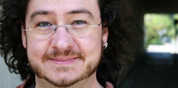 Tom Abernathy of Microsoft Studios