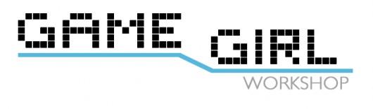 Game Girl Workshop Logo