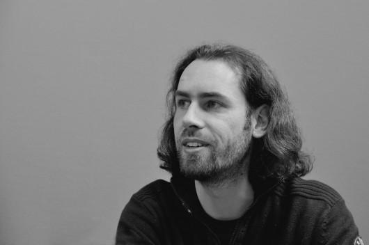 Jan-Jaap Severs