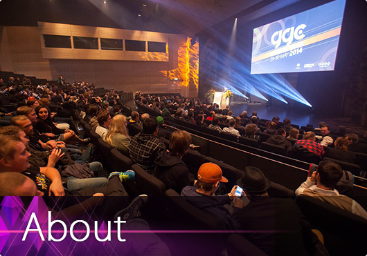 GGC2015_Header-Image_About