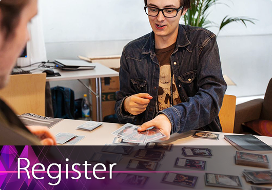 GGC2015_Header-Image_Register