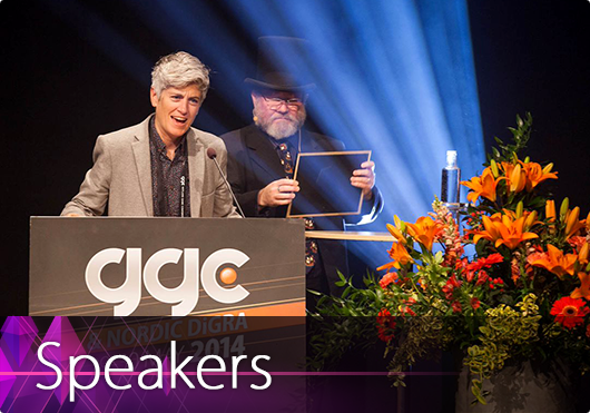GGC2015_Header-Image_Speakers