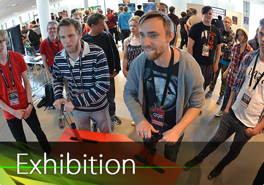 GGC2015_Header-Image_Exhibition