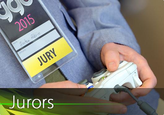 GGC2015_Header-Image_Jurors