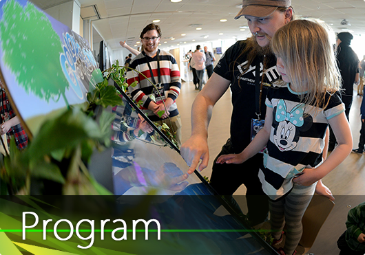 GGC2015_Header-Image_Program