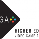The Higher Education Video Game Alliance