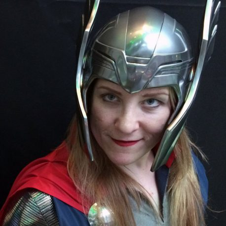 11_kate-edwards-thor
