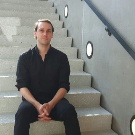 Philip Karlsson