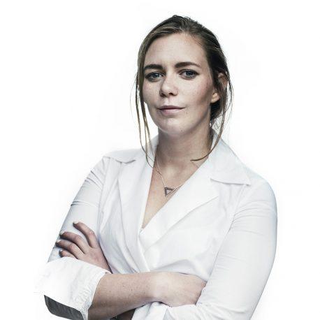 Danielle Unéus