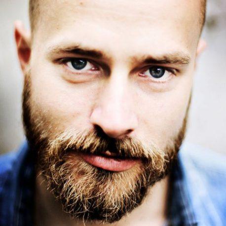 Niklas Eneqvist