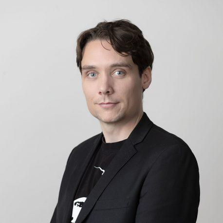 Tobias Peulicke