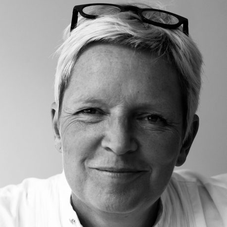 Dorthe Hove Olesen