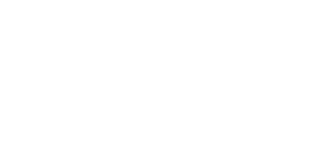 Gotland Game Conference 2020